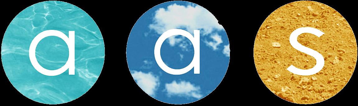 AAS – Sociedade Portuguesa de Inovação Ambiental